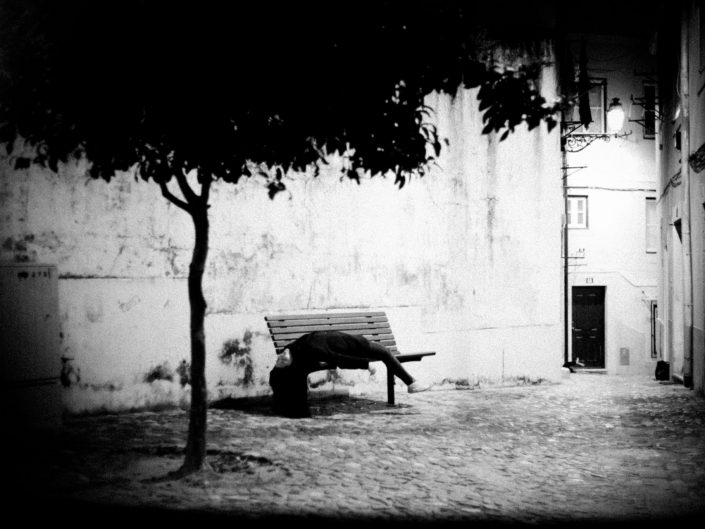 Rith Banney - Photographe - Disparition