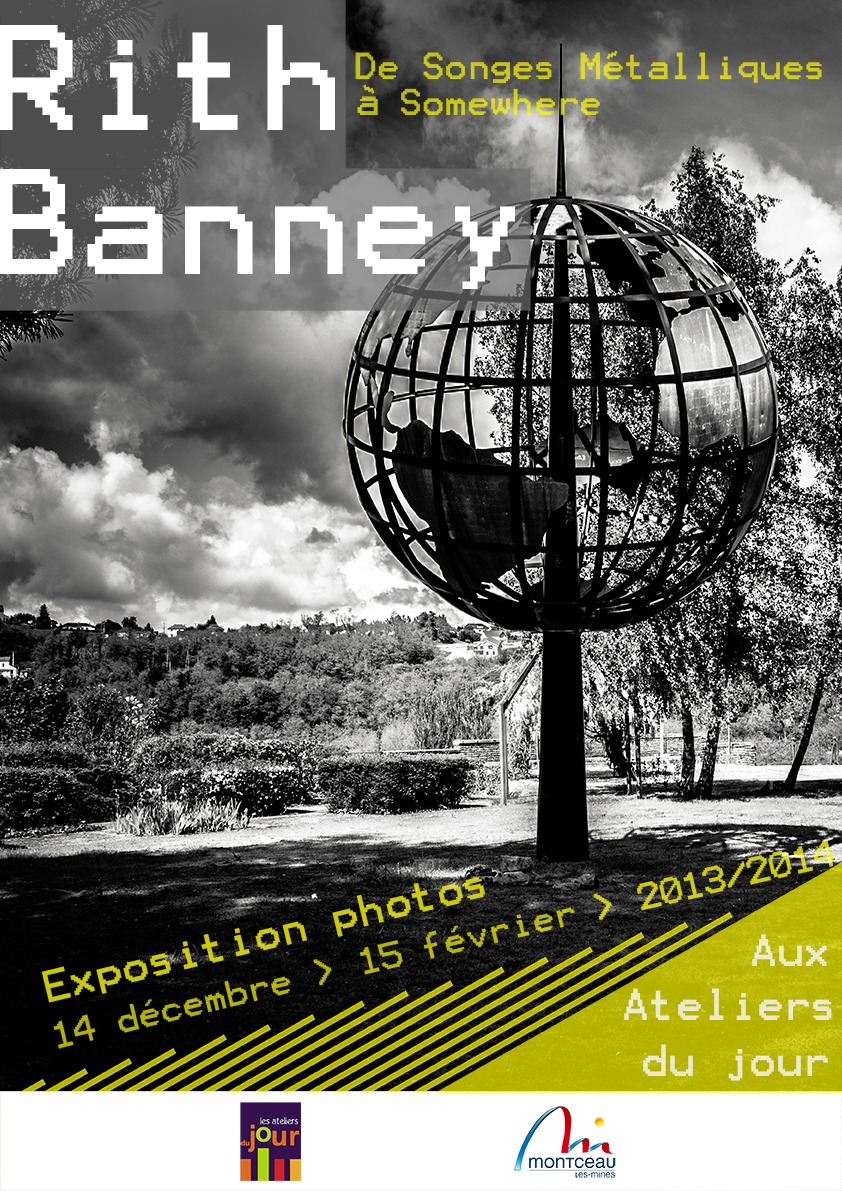 Rith Banney - Photographe - Evenements