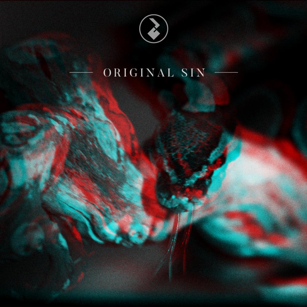 Rith Banney cover Original Sin